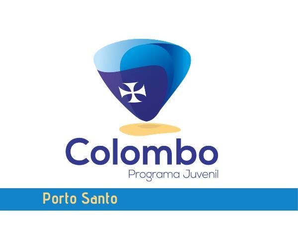 Programa Colombo