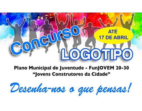 Concurso Logotipo Municipal do Funchal