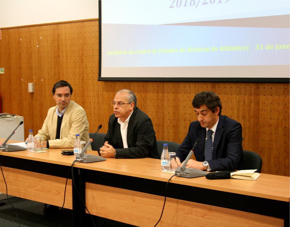 Direção Regional promove reunião com Movimento Associativo