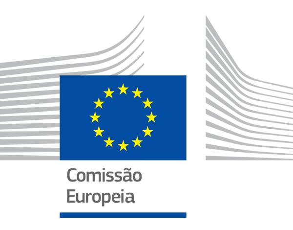 Comissão Europeia - Desporto