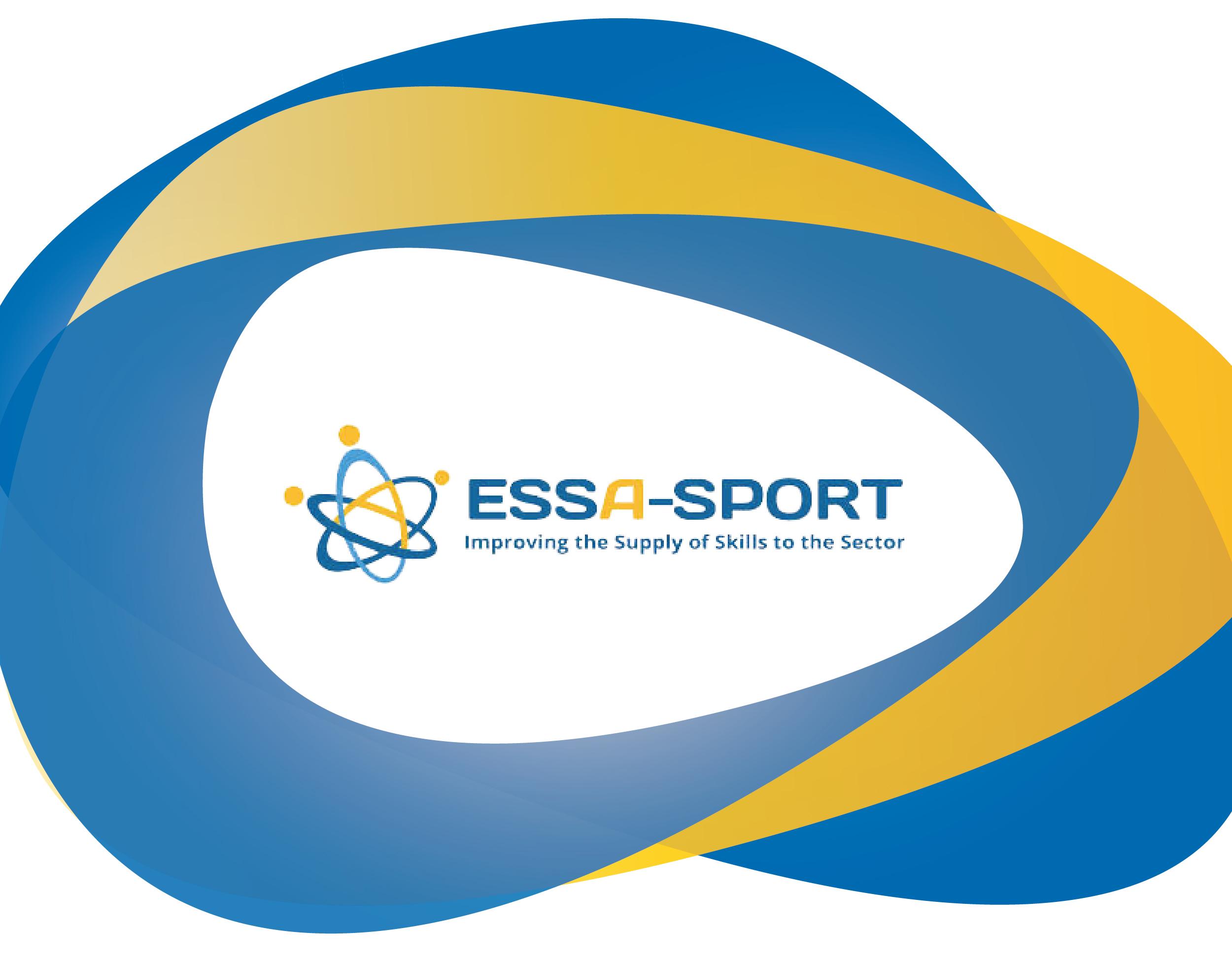 Observatório Europeu do Desporto e Emprego promove inquérito