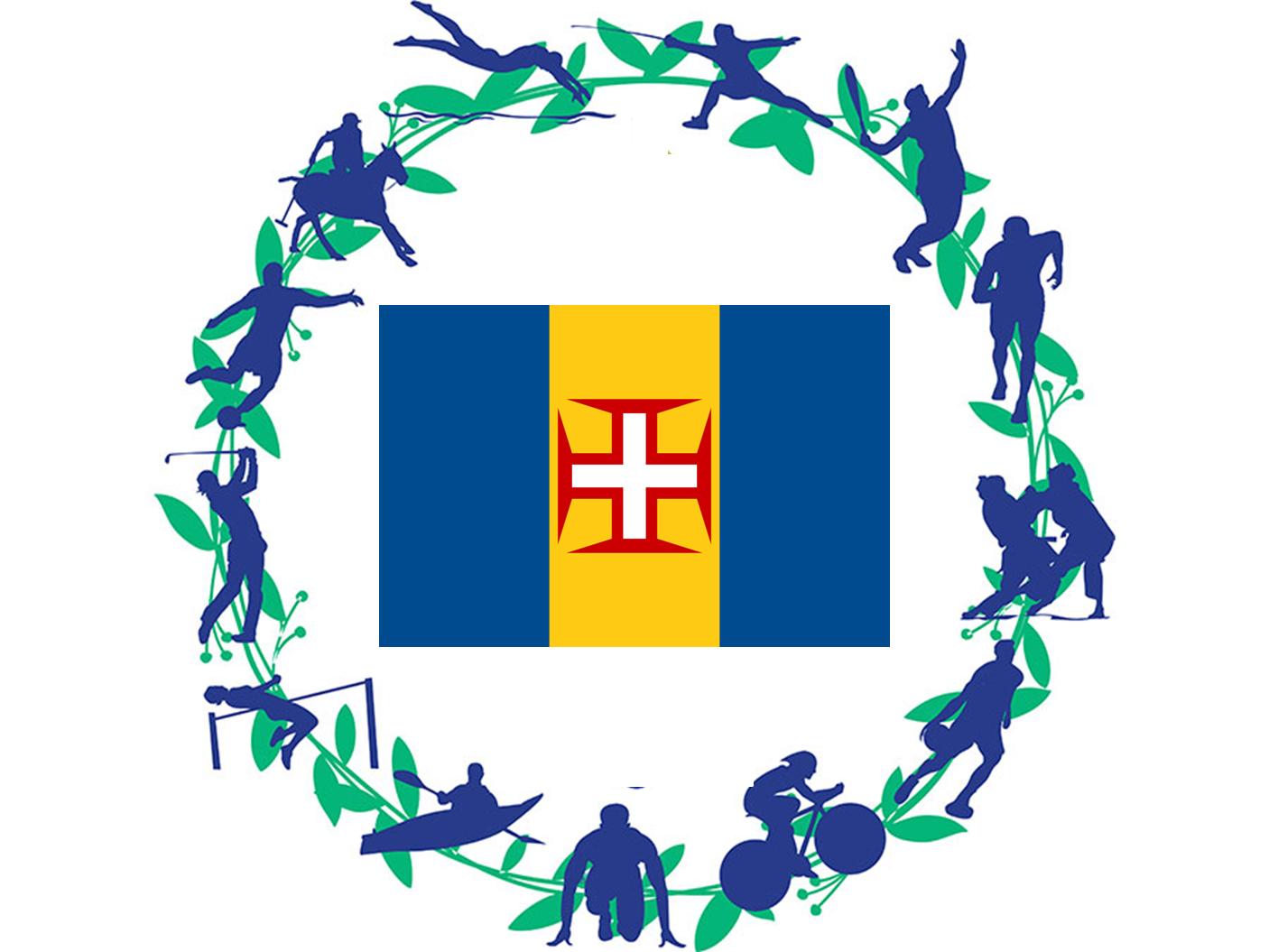 Plano Regional de Apoio ao Desporto 2020/2021