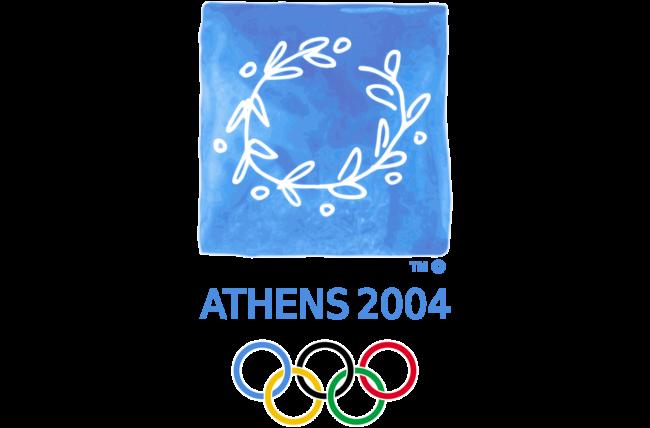 Jogos Olímpicos e Paralímpicos de Atenas 2004