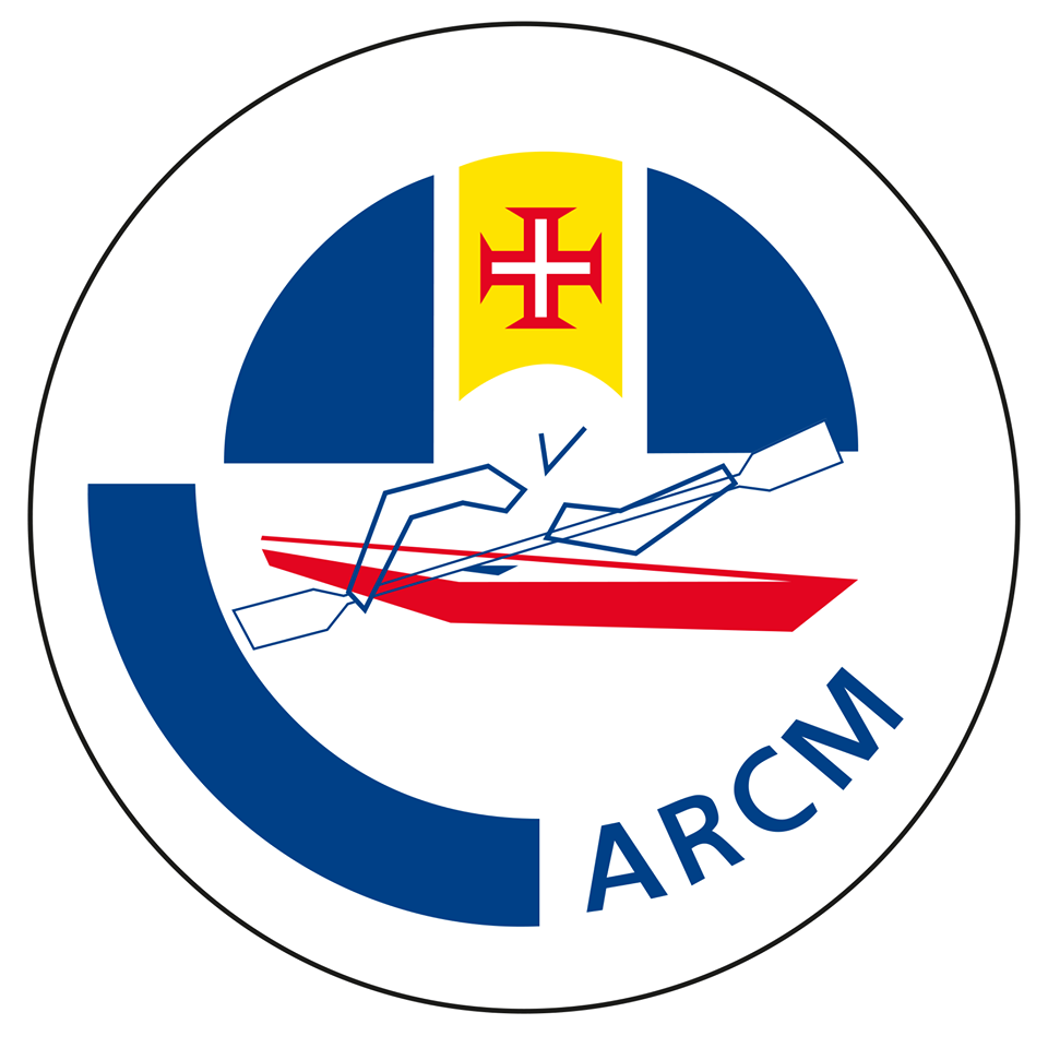 Gala dos Campeões da Associação Regional de Canoagem da Madeira.