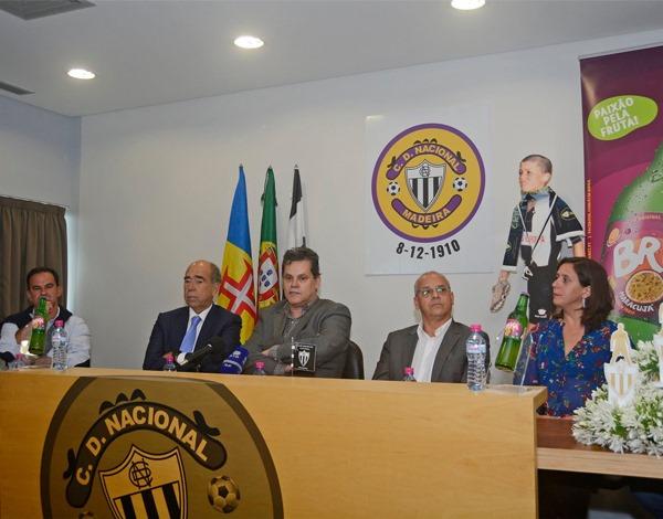 II Edição do Torneio Cristiano Ronaldo Campus Futebol