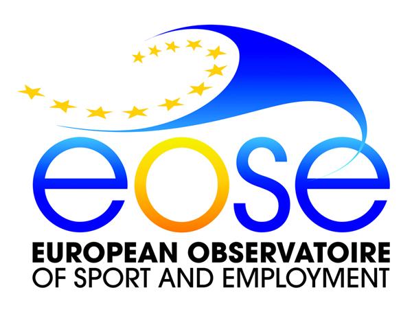 Observatório Europeu do Desporto e Emprego