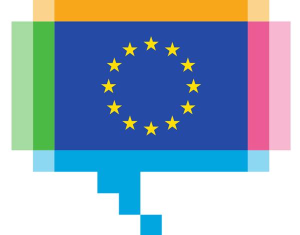 Publicações da União Europeia