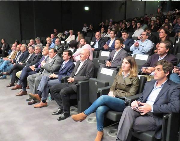 Gala do Associação de Atletismo da Região Autónoma da Madeira