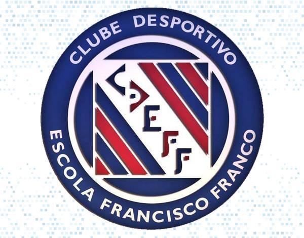 """V Torneio Nacional d Basquetebol """"Cidade do Funchal"""" 2018"""