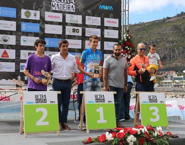 Ultra Madeira 2019