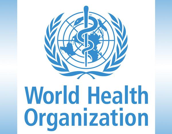 Organização Mundial de Saúde- Atividade física