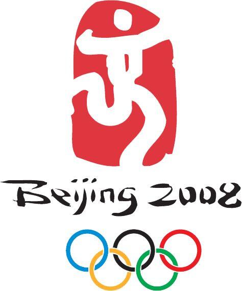 Jogos Olímpicos e Paralímpicos Pequim 2008