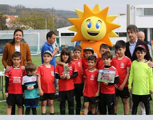 IV Torneio Ponta do Sol Cup 2020