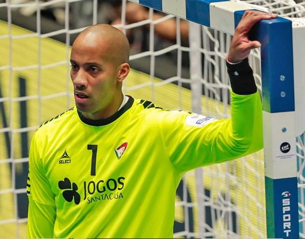 Voto de Pesar - Alfredo Quintana