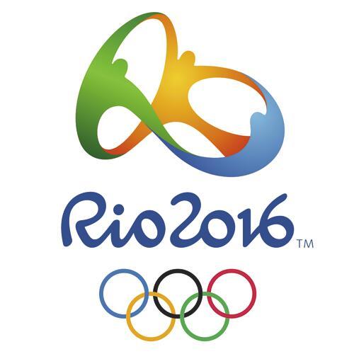 Jogos Olímpicos Rio de Janeiro 2016