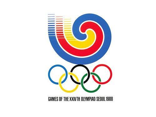 Jogos Olímpicos de Seul 1988