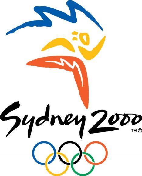 Jogos Olímpicos e Paralímpicos de Sidney 2000