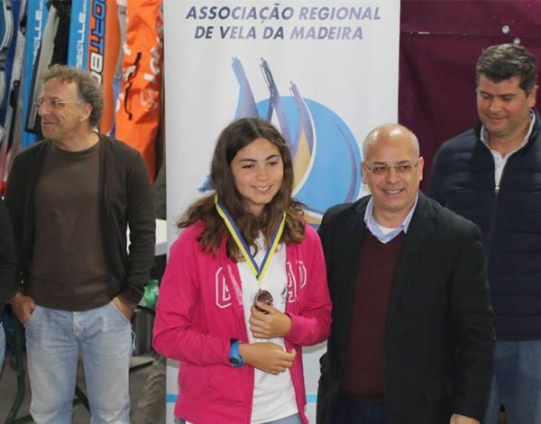 Campeonato Nacional de Techno Plus e Raceboard
