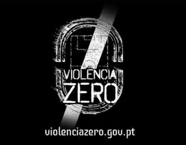 Violência Zero
