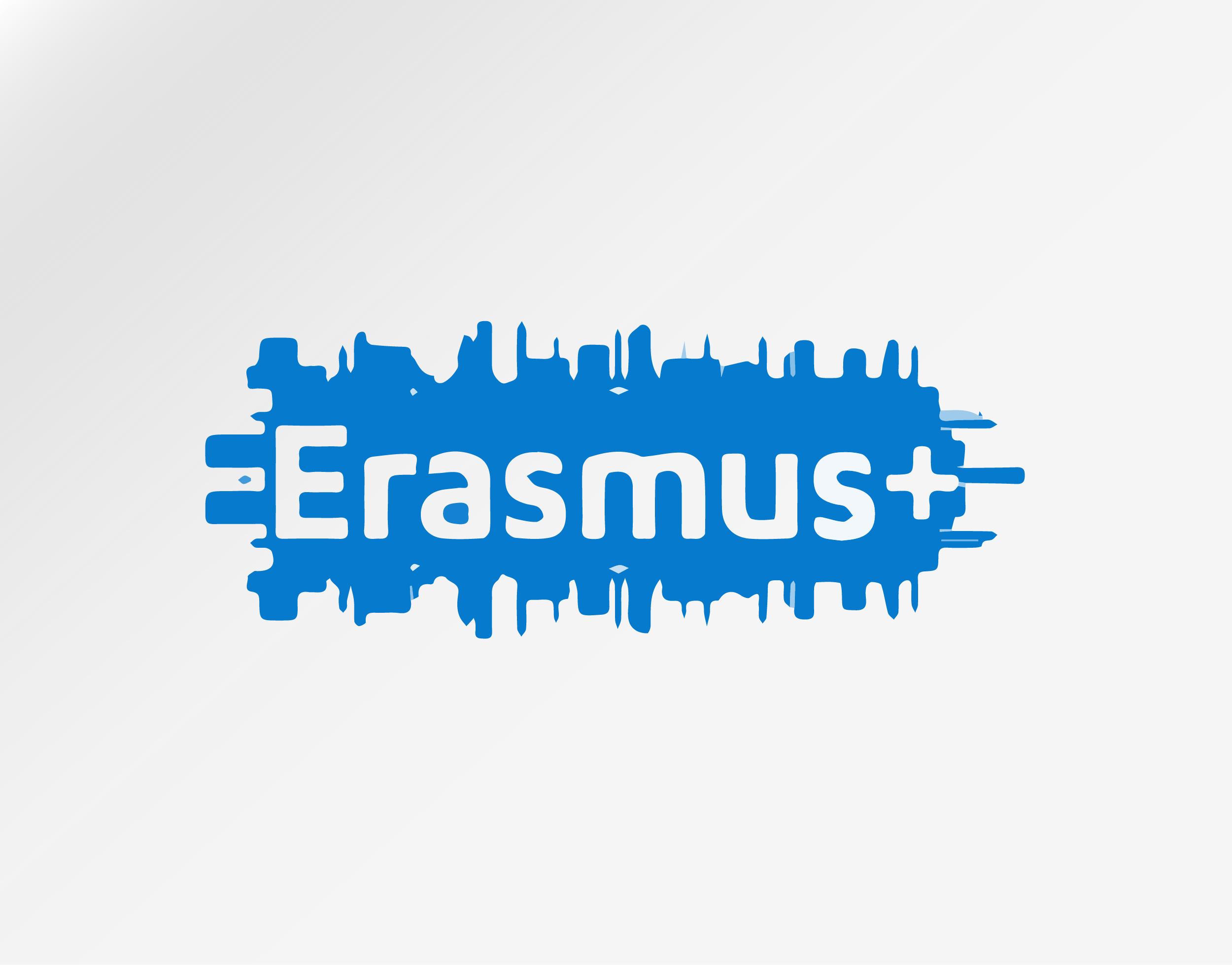 Prazo de Candidaturas Erasmus+ Educação e Formação Prorrogado