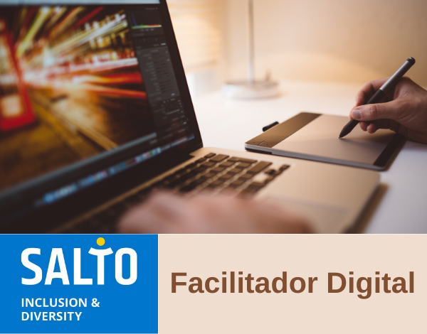 Facilitador Digital