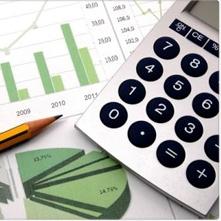 Informação Financeira - Subvenções atribuídas