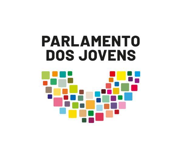 Parlamento dos Jovens- Secundário