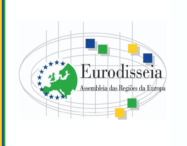 Eurodisseia