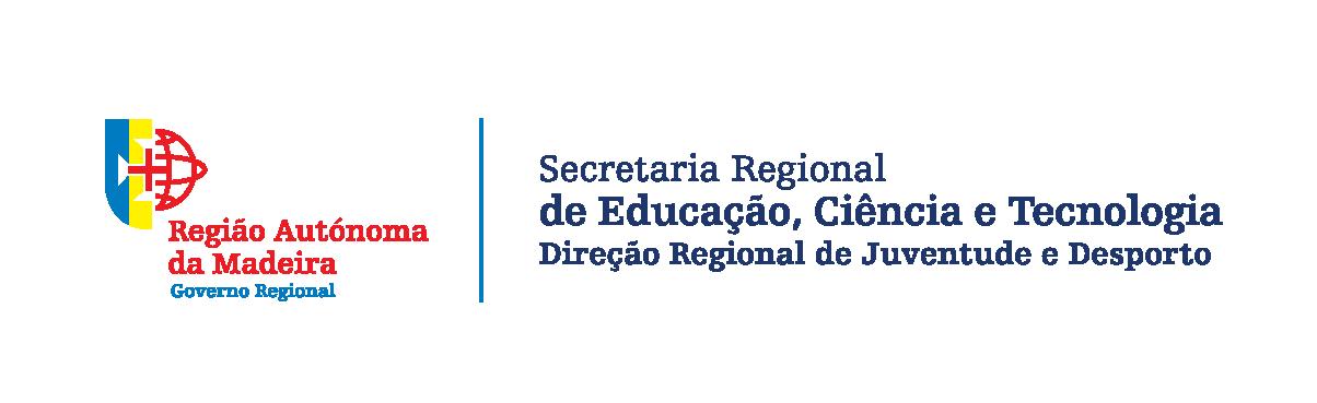 Logotipo DRD
