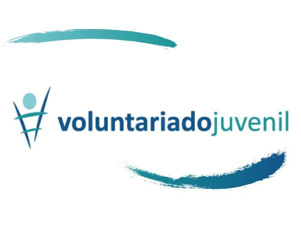 Voluntariado Juvenil