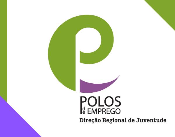 Polo de Emprego da Direção Regional de Juventude