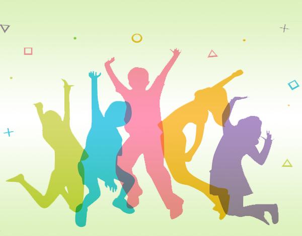 A DRJ incentiva e apoio o Associativismo Juvenil!