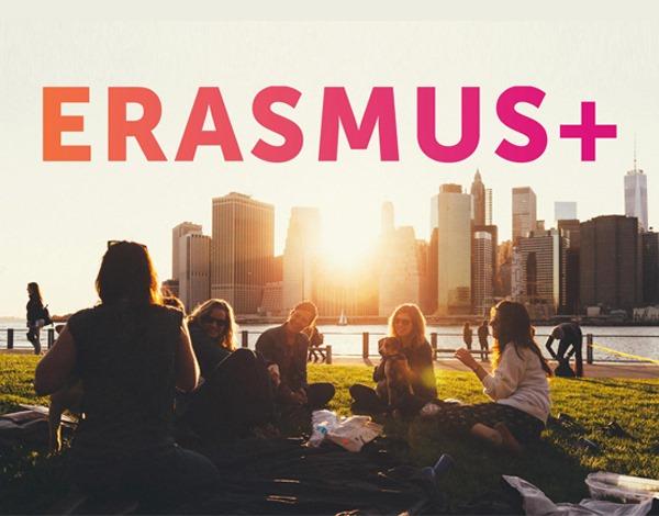 Erasmus+ e eTwinning em destaque no Colégio dos Jesuítas