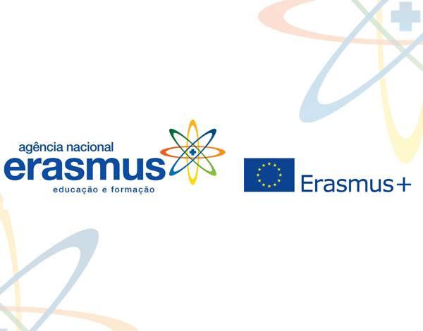 Agência Nacional Erasmus+ Educação e Formação lança nova app