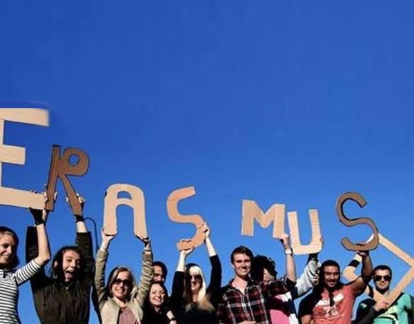 Erasmus + com elevada procura na Madeira
