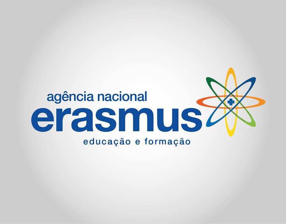 Erasmus+ Educação e Formação