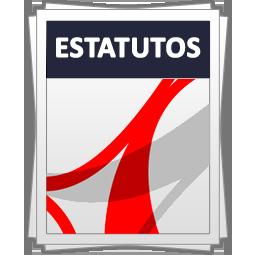 5. Publicação dos Estatutos