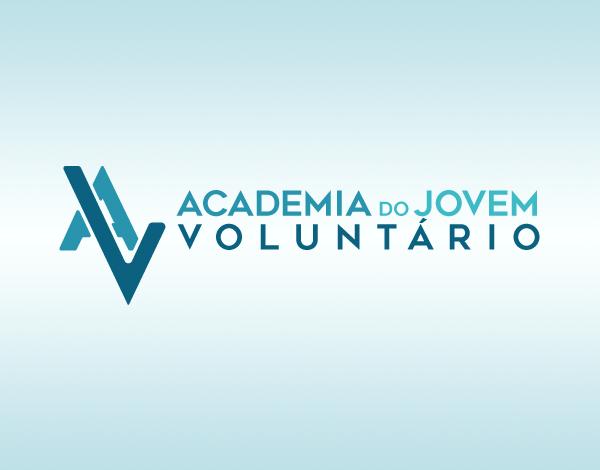Academia do Jovem Voluntário