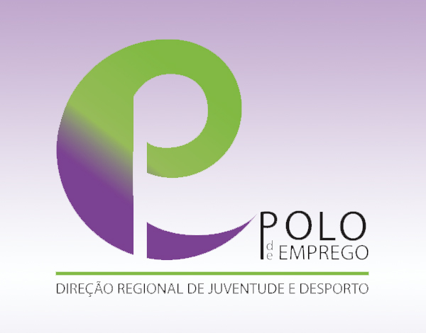 POLO DE EMPREGO DRJD