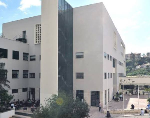 Tens mais de 23 anos e queres estudar na Universidade da Madeira?