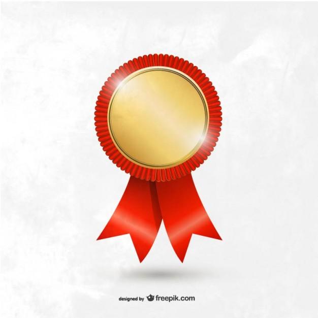 4. Obtenção de certificado de admissibilidade de denominação