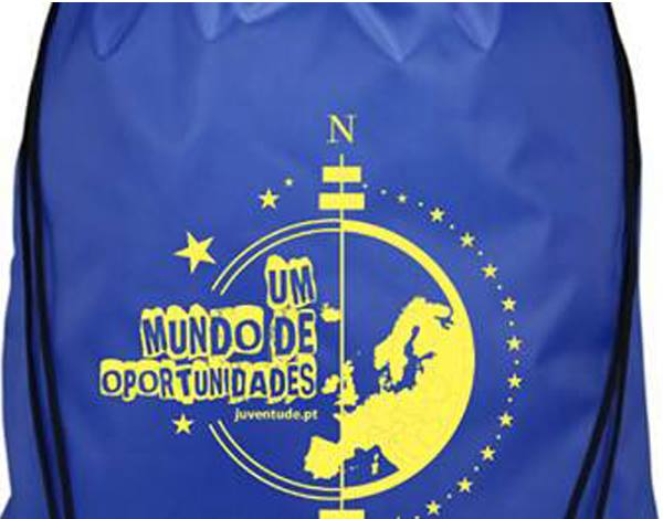 Erasmus + e Corpo Europeu de Solidariedade | candidaturas abertas