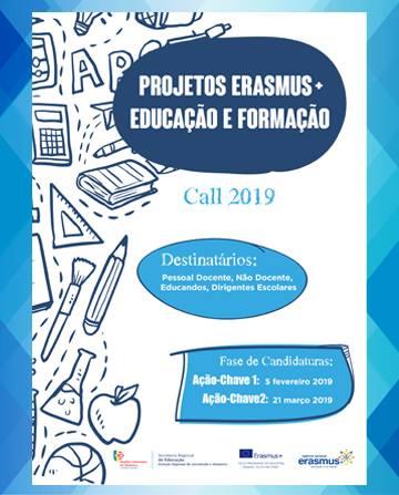 Call 2019