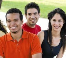 PORTA 65 JOVEM - Programa de Incentivo ao arrendamento por jovens