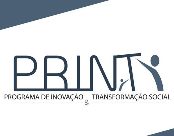PRINT - Programa de Inovação e Transformação Social