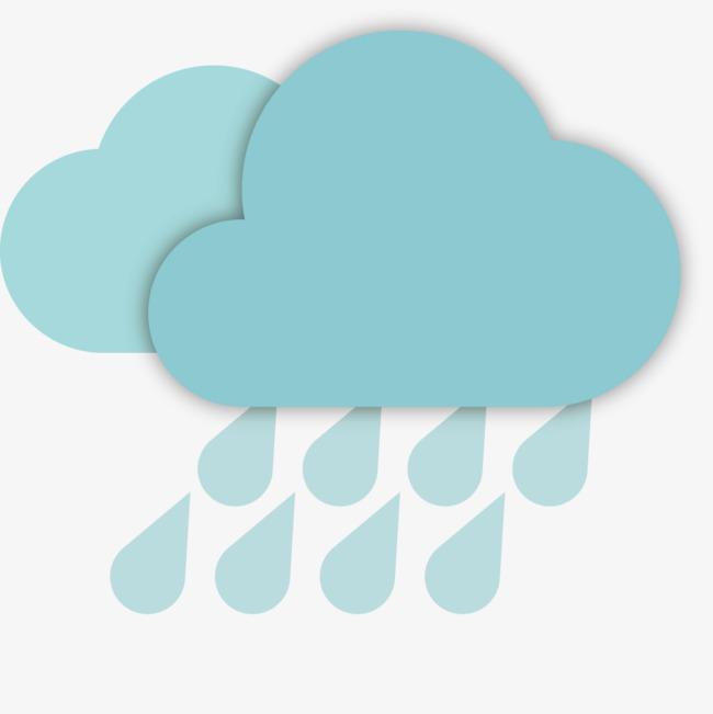 Alerta mau tempo