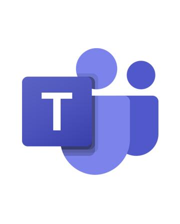 MUPI-Microsoft Teams no Ensino à Distância
