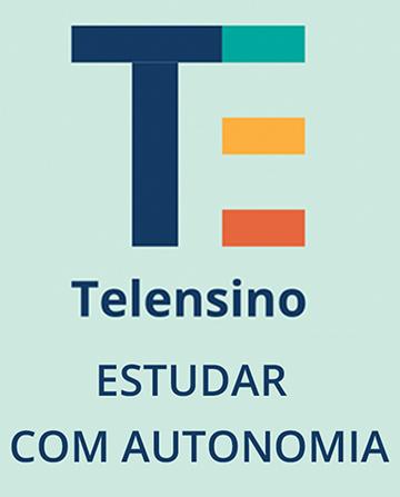 Telensino - MUPI