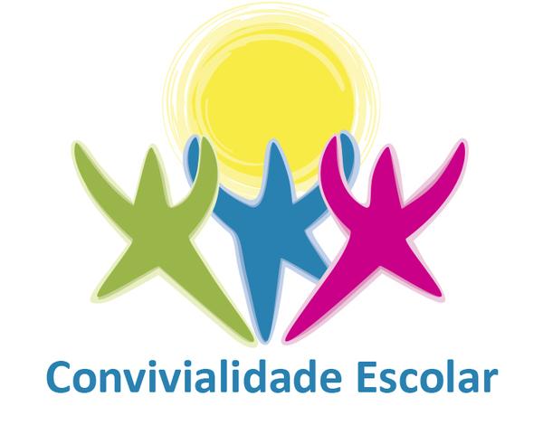 Sessões da Convivialidade Escolar - 2.º Ciclo do Ensino Básico