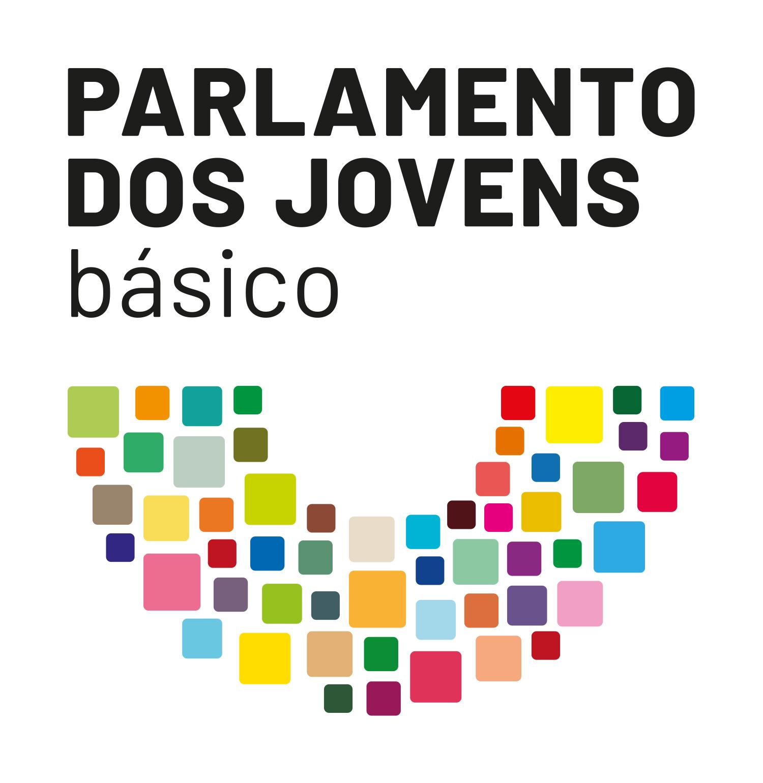 Parlamento dos Jovens - Ensino Básico (Nacional)